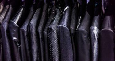 【安い6000円~】メンズスーツをレンタルできる店舗!結婚式におすすめ